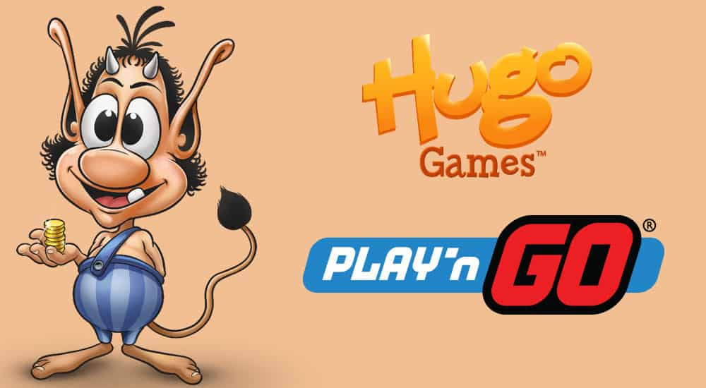 Hugo-playn-go