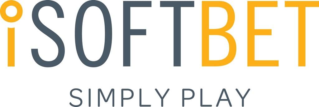 isoftbet_logo