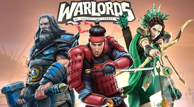 warlords-crystals-of-power-netent-review