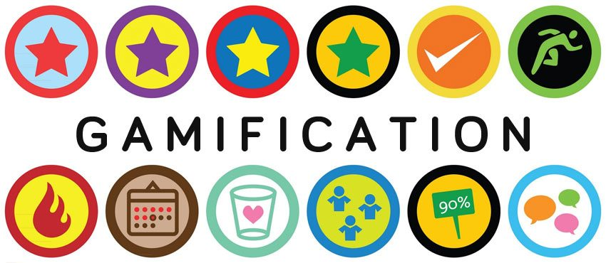 generic-gamification