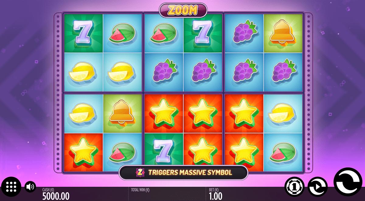 zoom-thunderkick-casino-slots