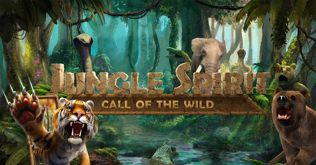 jungle-spirit-call-of-the-wild