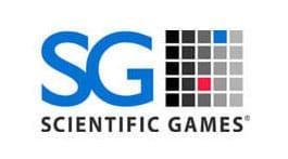 varumärke SG Interactive