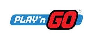 varumärke Play n GO