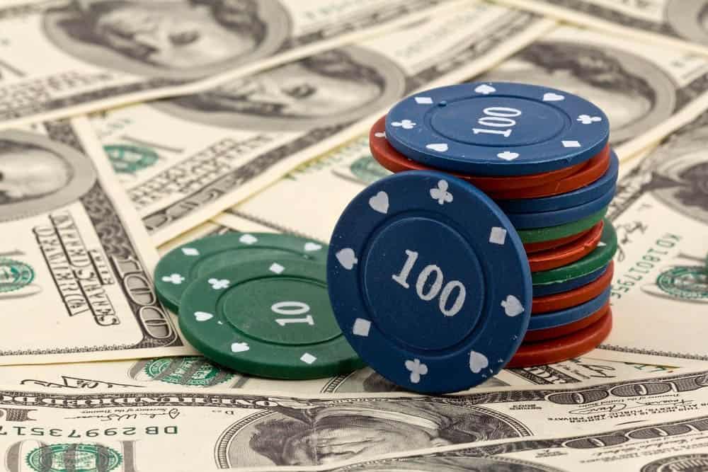 casino bonuses sverige