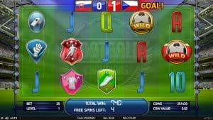football_champions_cup_slot