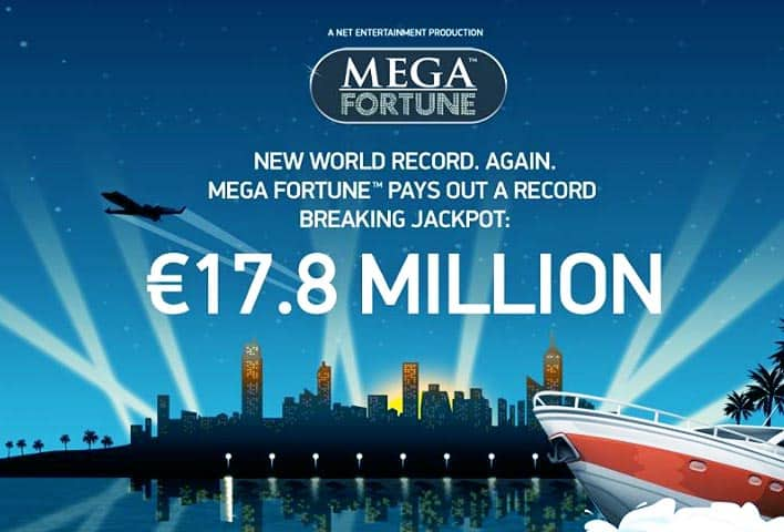 mega-fortune-jackpot-record