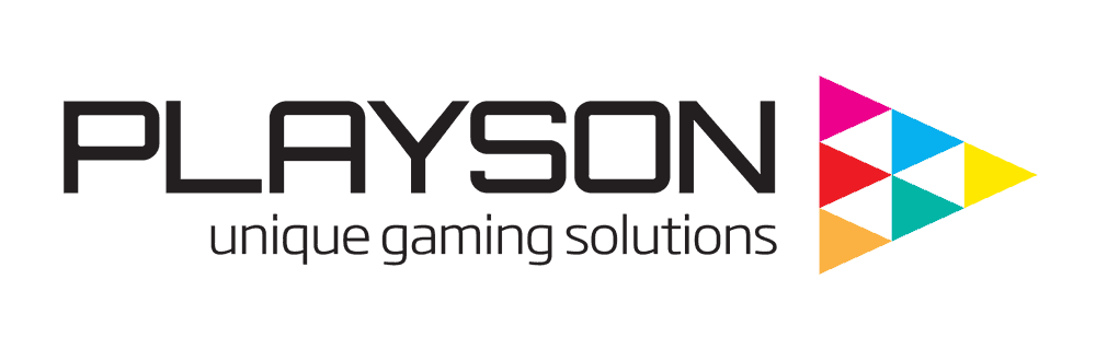 image-of-playson-gaming-logo