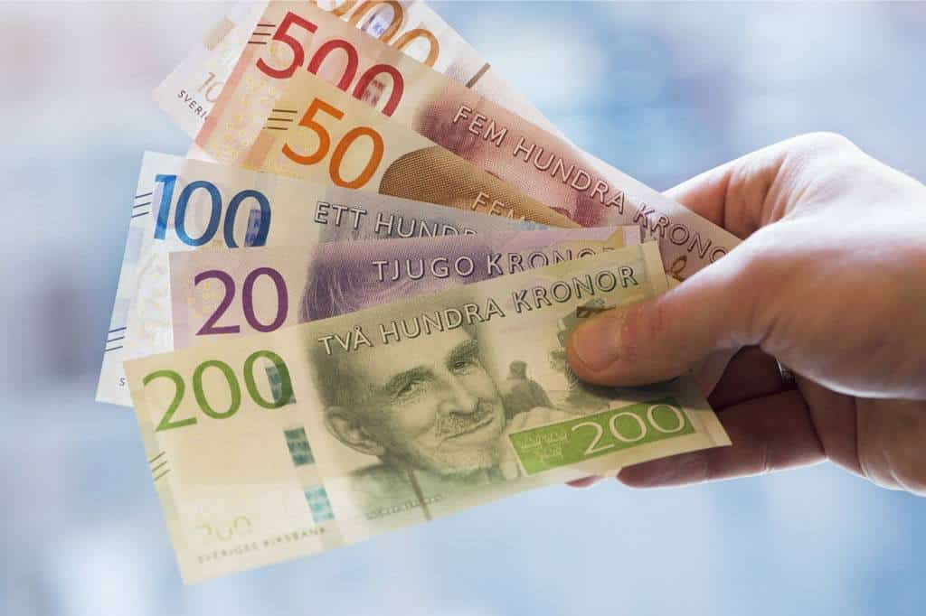 sweden-money-bills