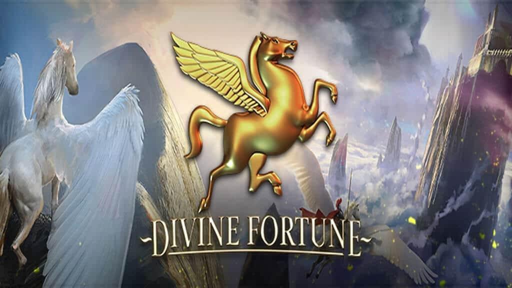divine-fortune-main