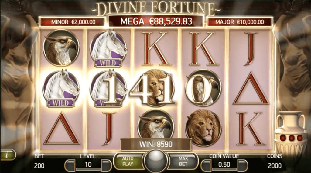 divine-fortune-win