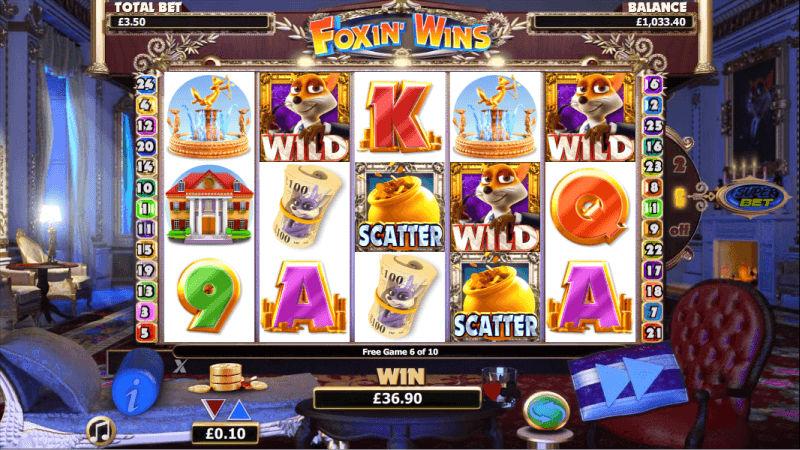foxinwins-freegame