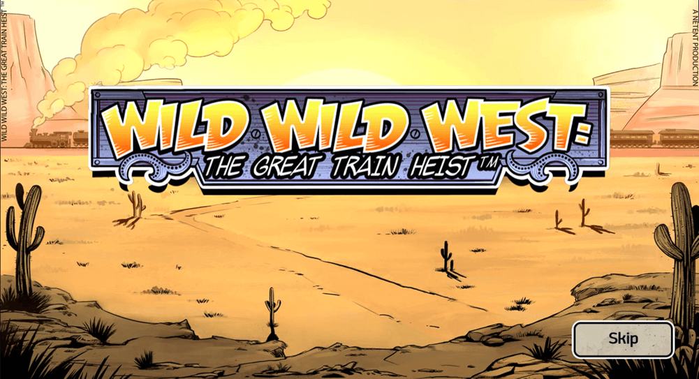 Vilda västern Slots - Spela Gratis Slots Online i Vilda västern Tema