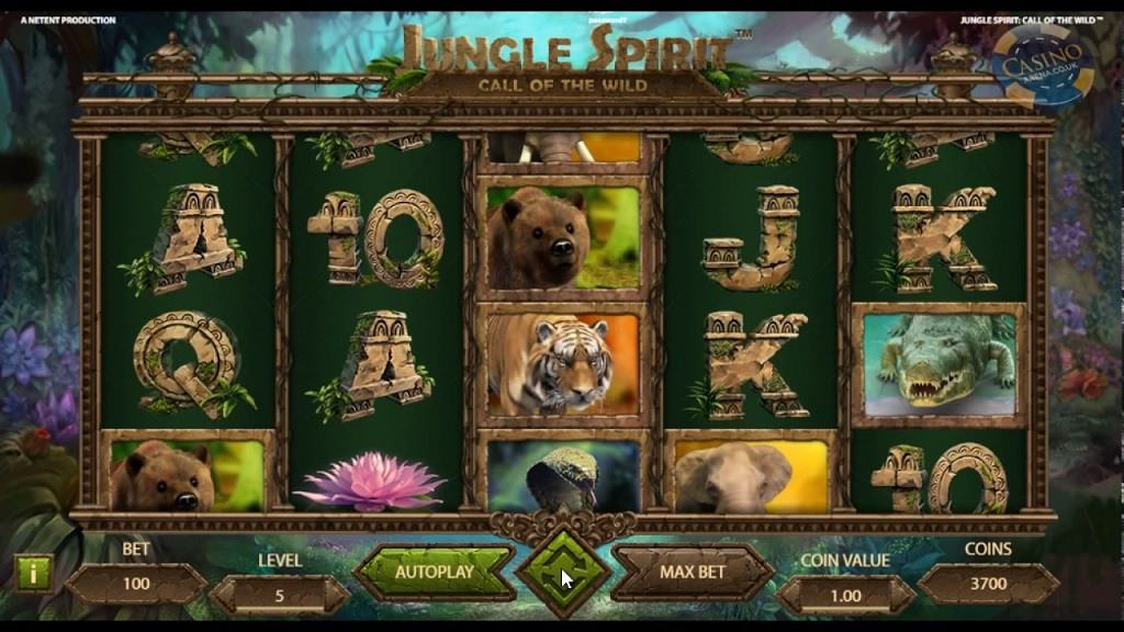 jungle-spirit-call-of-the-wild-slots