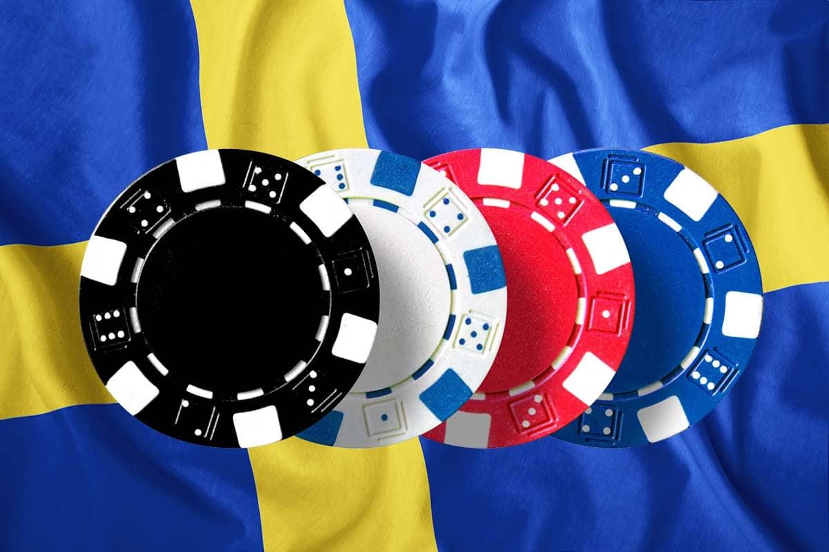 Spela Hook's Heroes spelautomat på nätet på Casino.com Sverige